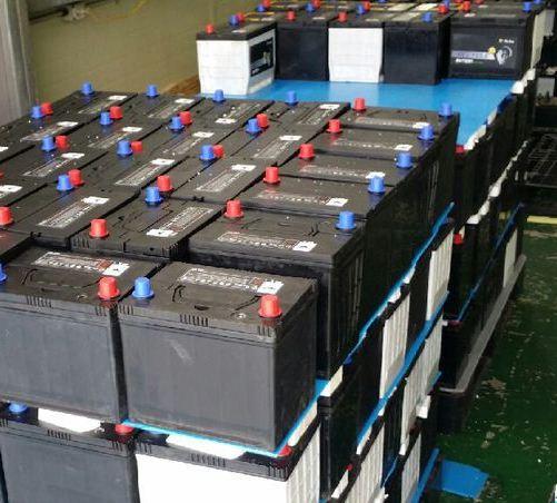Хранение аккумуляторных батарей, правила и советы