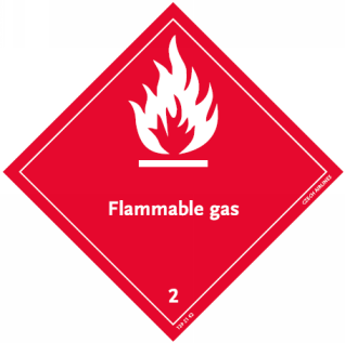 flammable gas.png