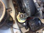Подушки крепления двигателя – Крепление подушки двигателя: инструкция, признаки неисправности