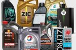 Рейтинг моторных масел 10w 40 2018 – Рейтинг Полусинтетические моторные масла SAE 10W-40 2018 года: характеристики, отзывы