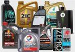 Какое масло для зимы – Какое масло заливать на зиму в двигатель. Обзор 5 лучших